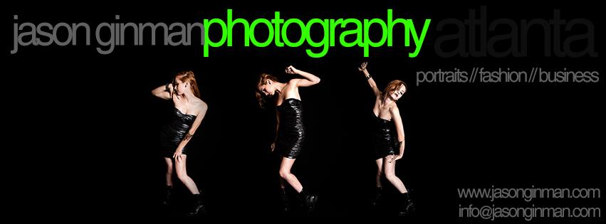 http://fc08.deviantart.net/fs70/f/2013/290/7/4/jg_photography_head_by_jasonginman-d6qtg9l.jpg