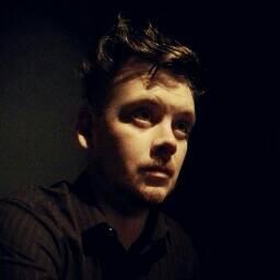 JasonGinman's Profile Picture