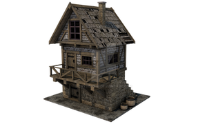 HOUSE_old_1