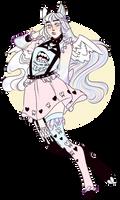 glitter-gore trade01