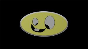 crazygoodstudios's Profile Picture