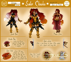 Sailor Chaska Reference Sheet by nagoyamonkey-smg