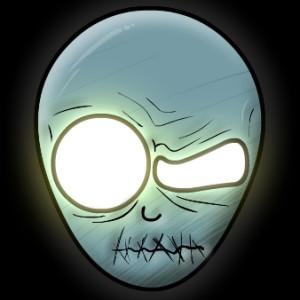 Wofk's Profile Picture