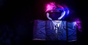 Neon Roblox Gfx
