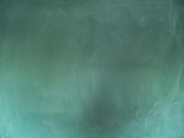 gallery for green chalkboard wallpaper