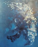 peinture by themariane