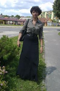 m-gosia's Profile Picture
