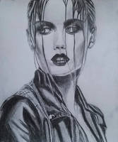 ADEL by m-gosia