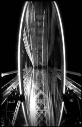 Wheel by blackwoodii