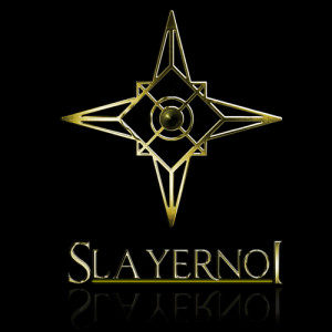 Slayerno1's Profile Picture