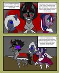 Dusk Rebellion pg 02 by jolliapplegirl