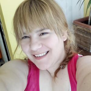 Minyavasaiel's Profile Picture