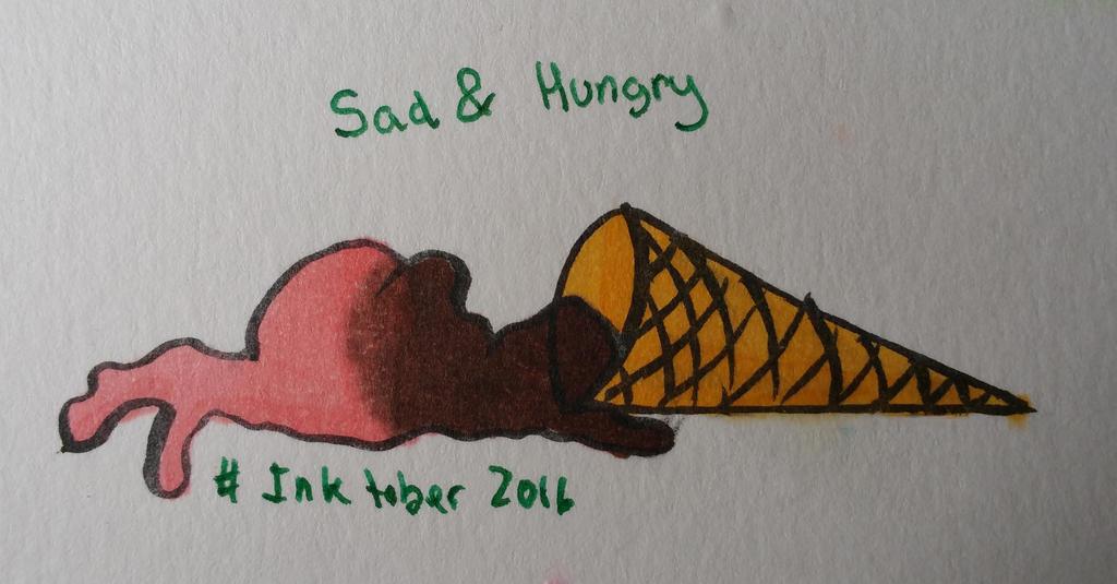 El Quisquilloso - Edición Noviembre 2023 Sad_and_hungry_by_minyavasaiel-dak2idn