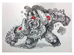 Ink 4