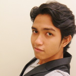 TariqJamal94's Profile Picture