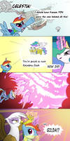 Rainbow Wake pt3