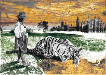 31.Dimitar Katsarov Graphics by DimitarKatsarov