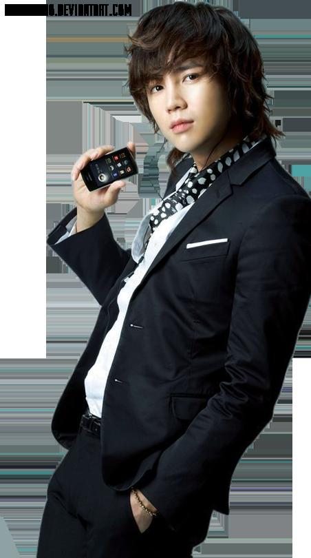 фото джан гын сок