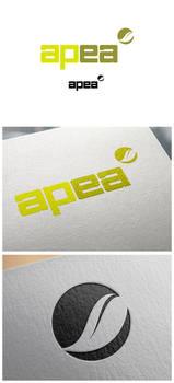 APEA Logo