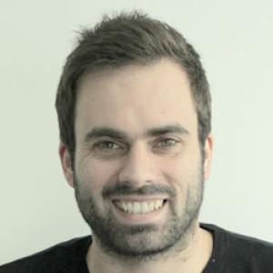 NunoDias's Profile Picture