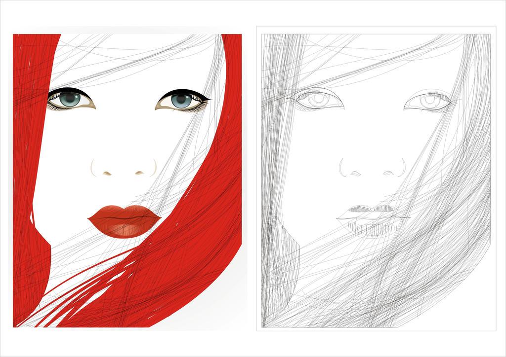 Memoirs of a Geisha by NunoDias