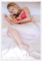 Innocence by DreamPhotographySyd