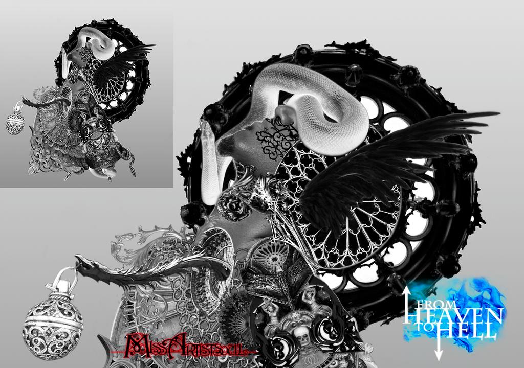 Captura de pantalla 2014-12-28 a la(s) 09.41.36 by MissArtistsoul
