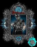 The Alchemist by MissArtistsoul