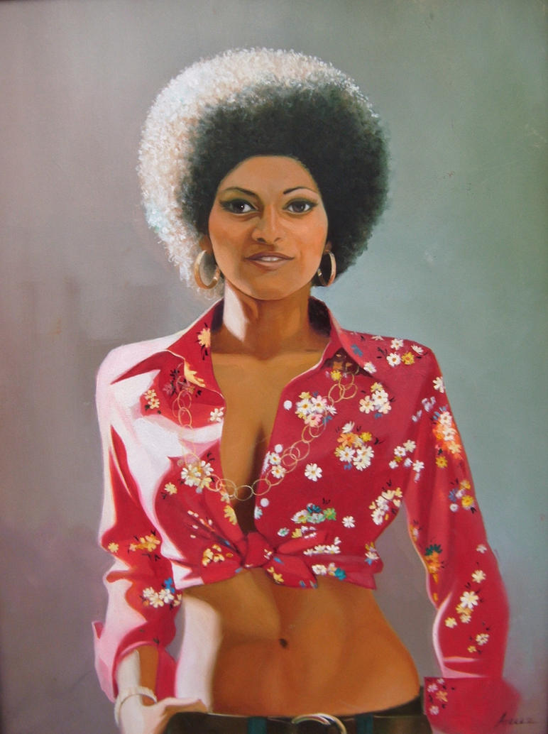 pam-grier-sexy-red-naked-malasian-women