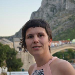 Amaltheea's Profile Picture
