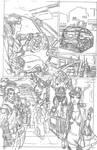 BP fan comic Page 10