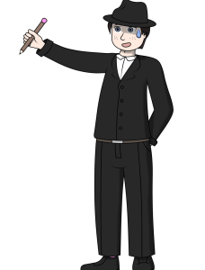 joenomrc's Profile Picture