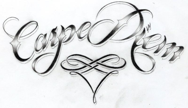Photo Editor Free Download Full Version Carpe Diem Tattoo Studio