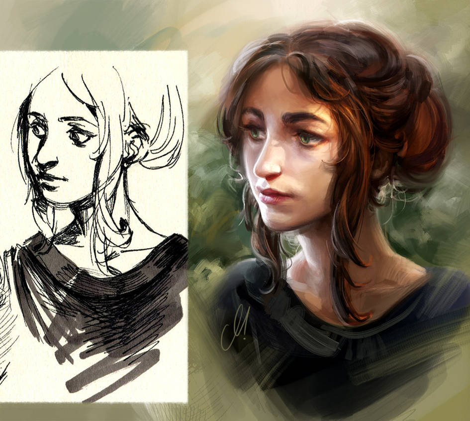 sketchbook bit