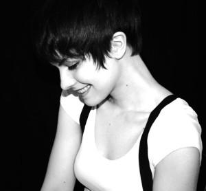 rennerei's Profile Picture
