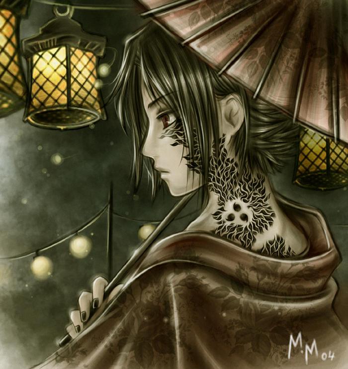 """Obrázek """"http://fc02.deviantart.com/fs5/i/2004/325/0/f/Naruto__The_Uhiha_princess___by_NorthernBanshee.jpg"""" nelze zobrazit, protože obsahuje chyby."""