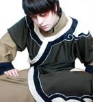 Avatar - Zuko