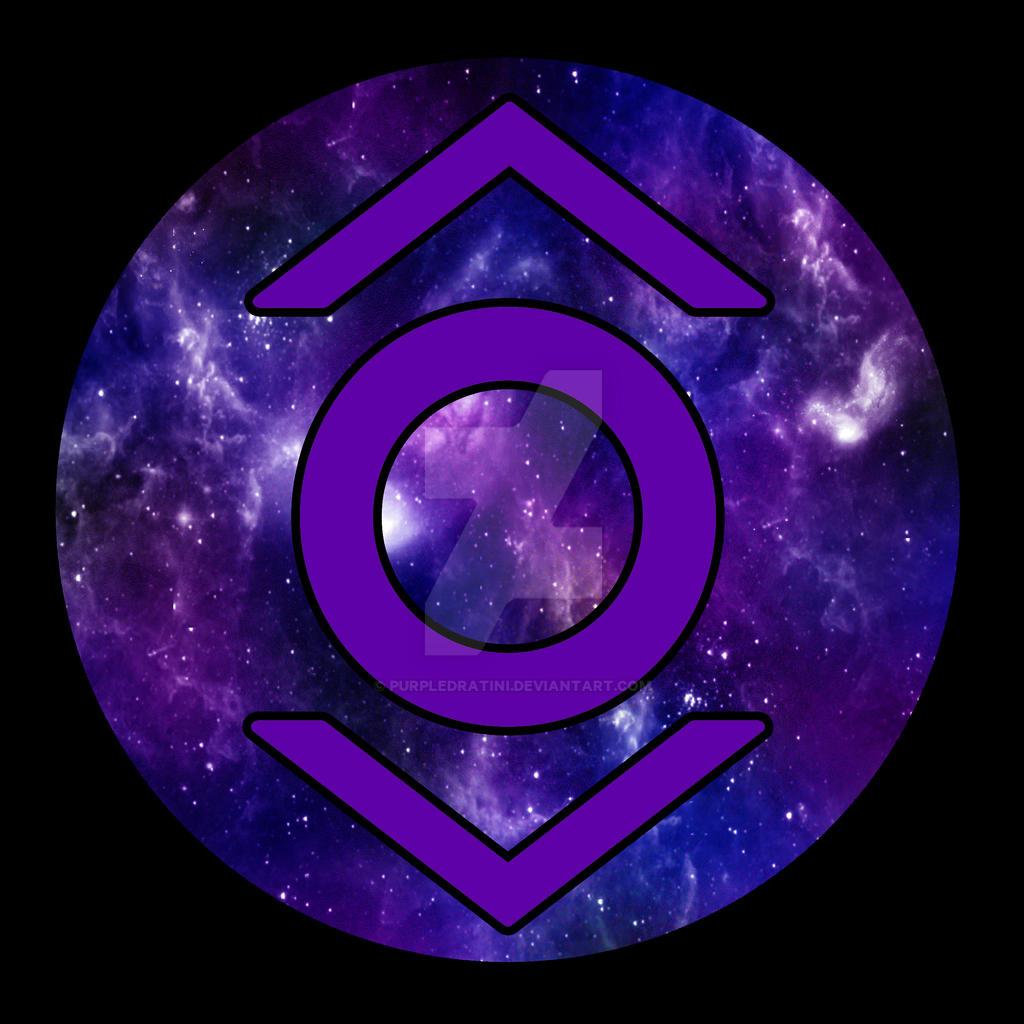 Related Keywords & Suggestions for indigo lantern symbol