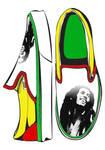 Marley Vans II