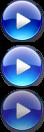 ViOrb WMP11 Live by Bush1do