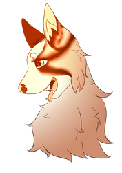 [DARPG] Skix Headshot by ChiroMoon