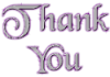 Thank You by cnb22494