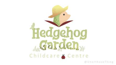Hedgehog Garden - Childcare Centre
