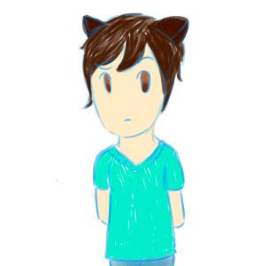HunterSei's Profile Picture