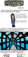 BioShock Meme