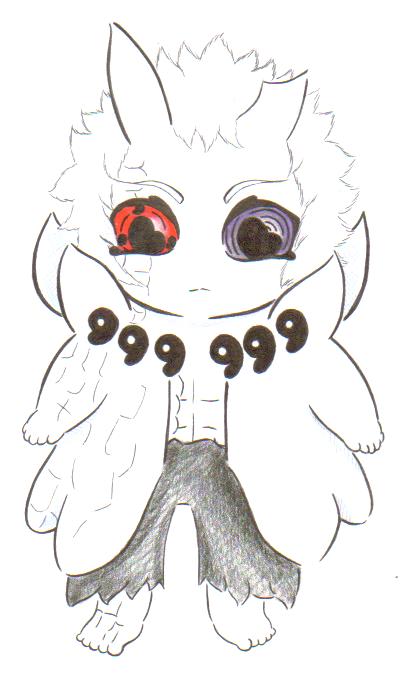 Aka: Obito by Lilaaku