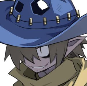 zilewolf's Profile Picture