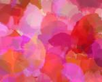 EVA BAXTER DESIGNS -- Abstract Texture