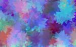 Eva Baxter Designs - Pastel Texture