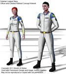 SLN Uniform Concepts